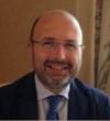 Dr. Antonio Stopper Foto