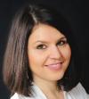 Karolina Sitarek Foto